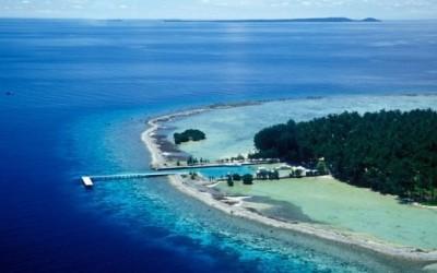 Paket Wisata Karimun Jawa